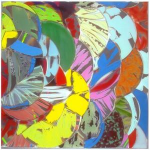 Frühling-1999